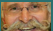 wpid-PastedGraphic3-2013-01-26-10-431.tiff